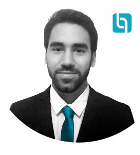 les-entrepreteurs-crowdfunding-crowdlending-equipe-josselin-gardes-analyste-credit