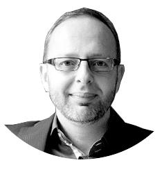 les-entrepreteurs-crowdfunding-crowdlending-equipe-vincent-montet