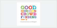 les-entrepreteurs-crowdfunding-crowdlending-goodmorningcrowdfunding