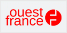 les-entrepreteurs-crowdfunding-crowdlending-logo-ouest-france