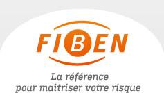 les-entrepreteurs-crowdfunding-crowdlending-partenaires-logo-fiben