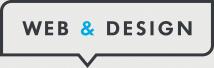 les-entrepreteurs-crowdfunding-crowdlending-partenaires-logowebetdesign