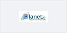 les-entrepreteurs-crowdfunding-crowdlending-planet