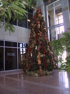Christmas20040017