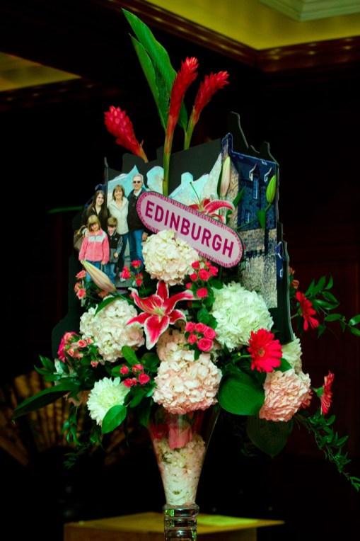 Richfield Flowers 014