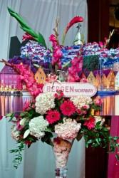 Richfield Flowers 020