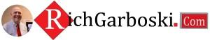 Rich-Garboski