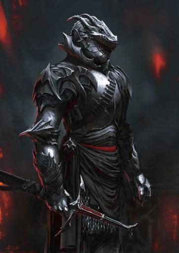 Dragon-Armor-Antti-Hakosaari