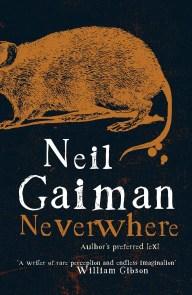 neverwhere-book-cover.jpg