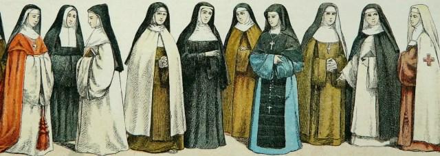 nuns_header.jpg