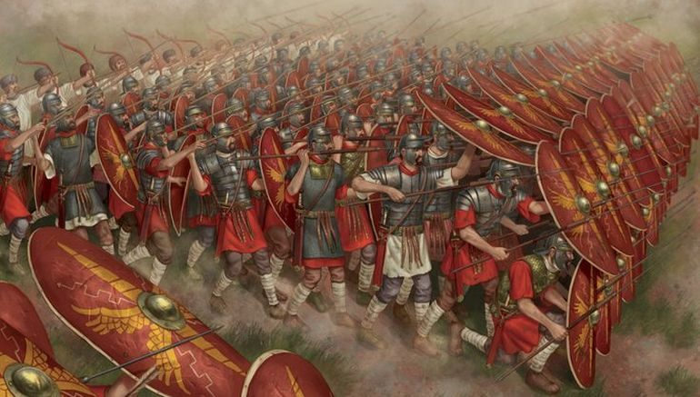 Animation_Evolution_Roman_Battle_Tactics-770x437.jpg