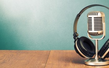 A Quick Guide to Making Quality Podcasts (for Free!)