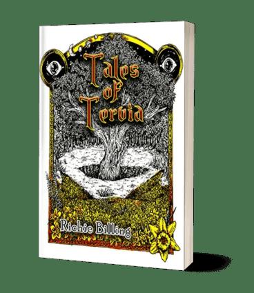 fantasy books cover