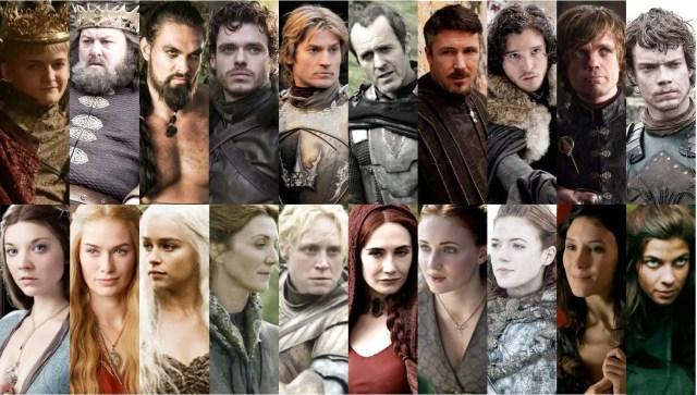 fantasy character names