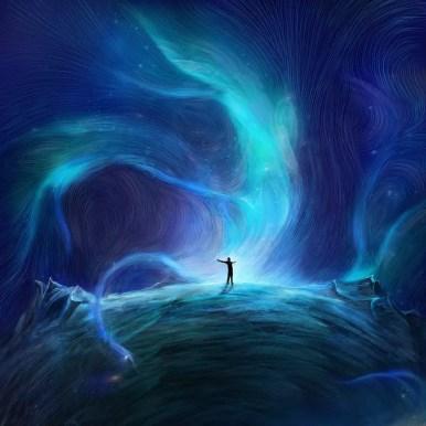 magic in fantasy