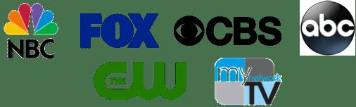 broadcast-logos