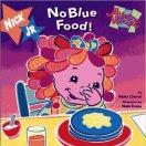 bluefood