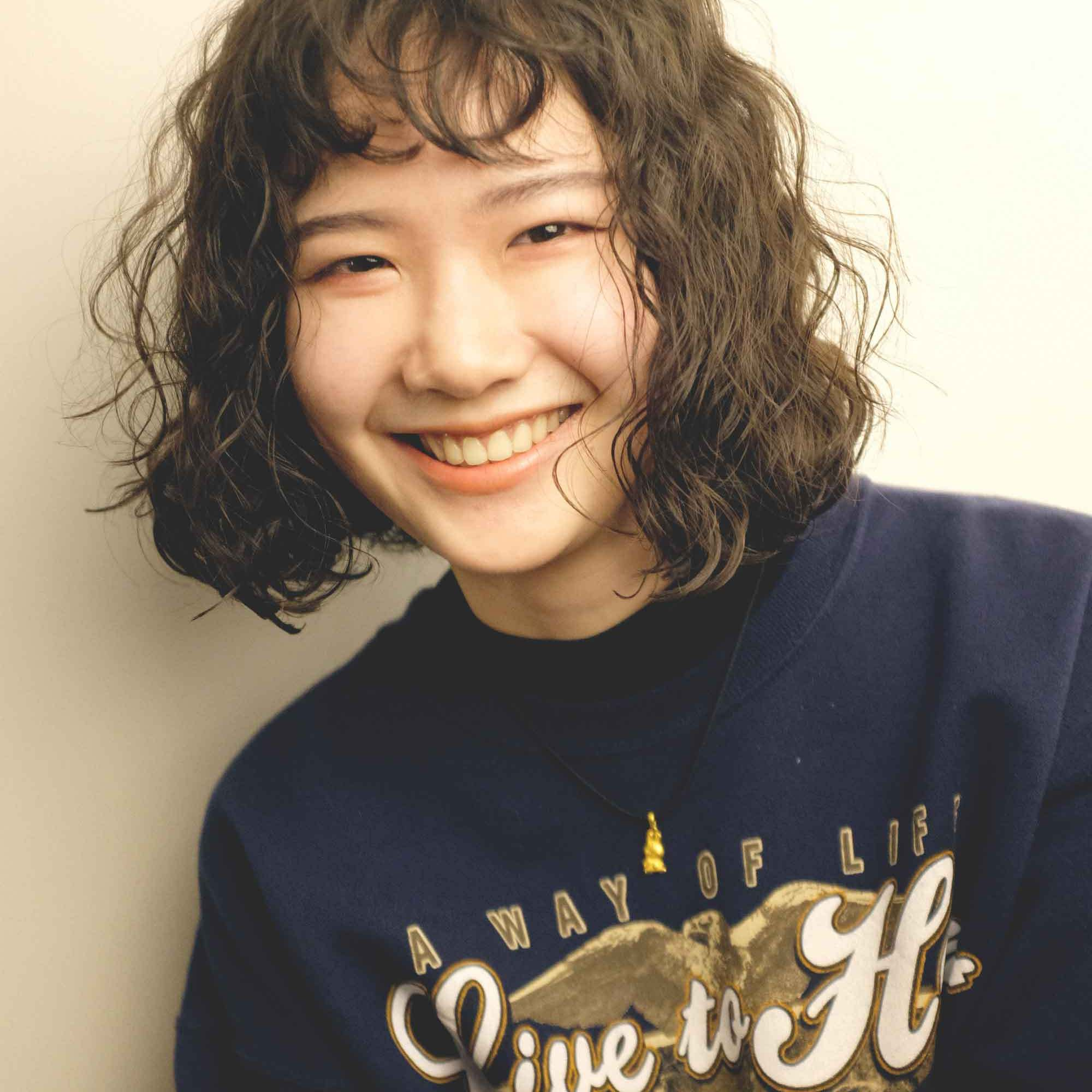 台北士林 剪髮 / 燙髮 / 染髮 推薦 19