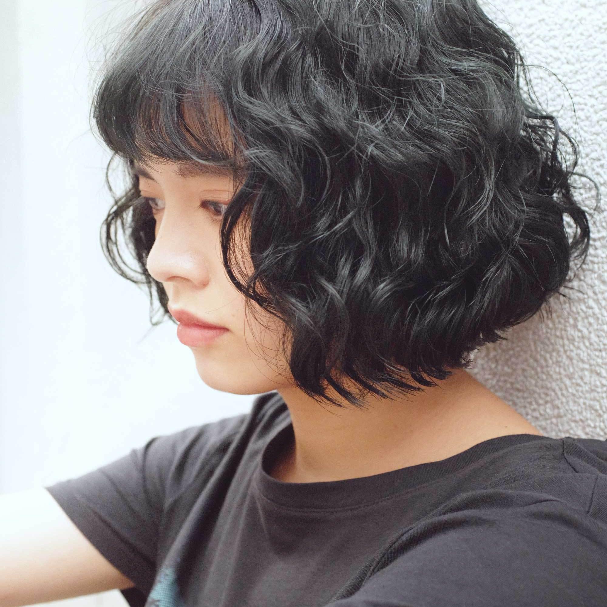台北士林 剪髮 / 燙髮 / 染髮 推薦 23
