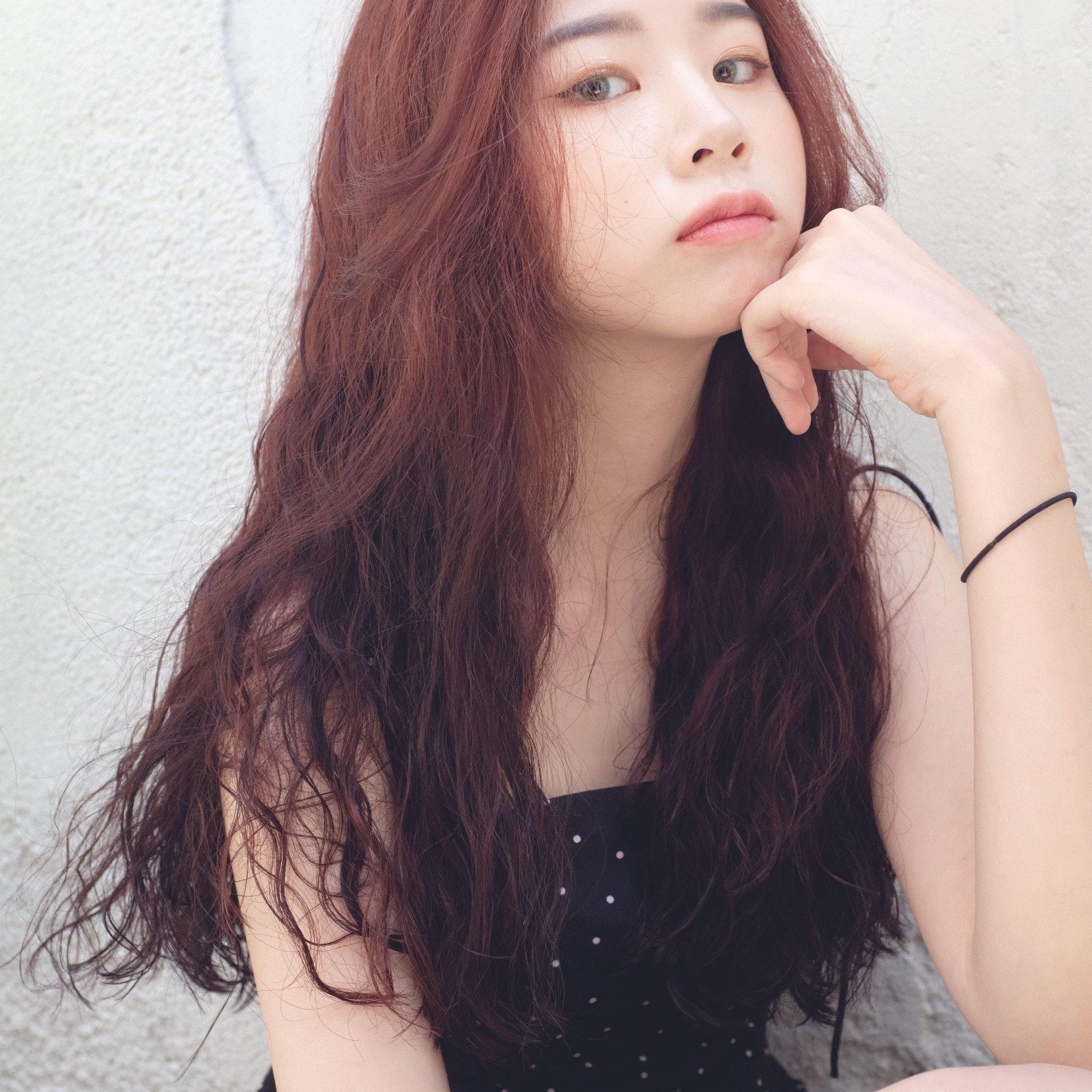 台北士林 剪髮 / 燙髮 / 染髮 推薦 24