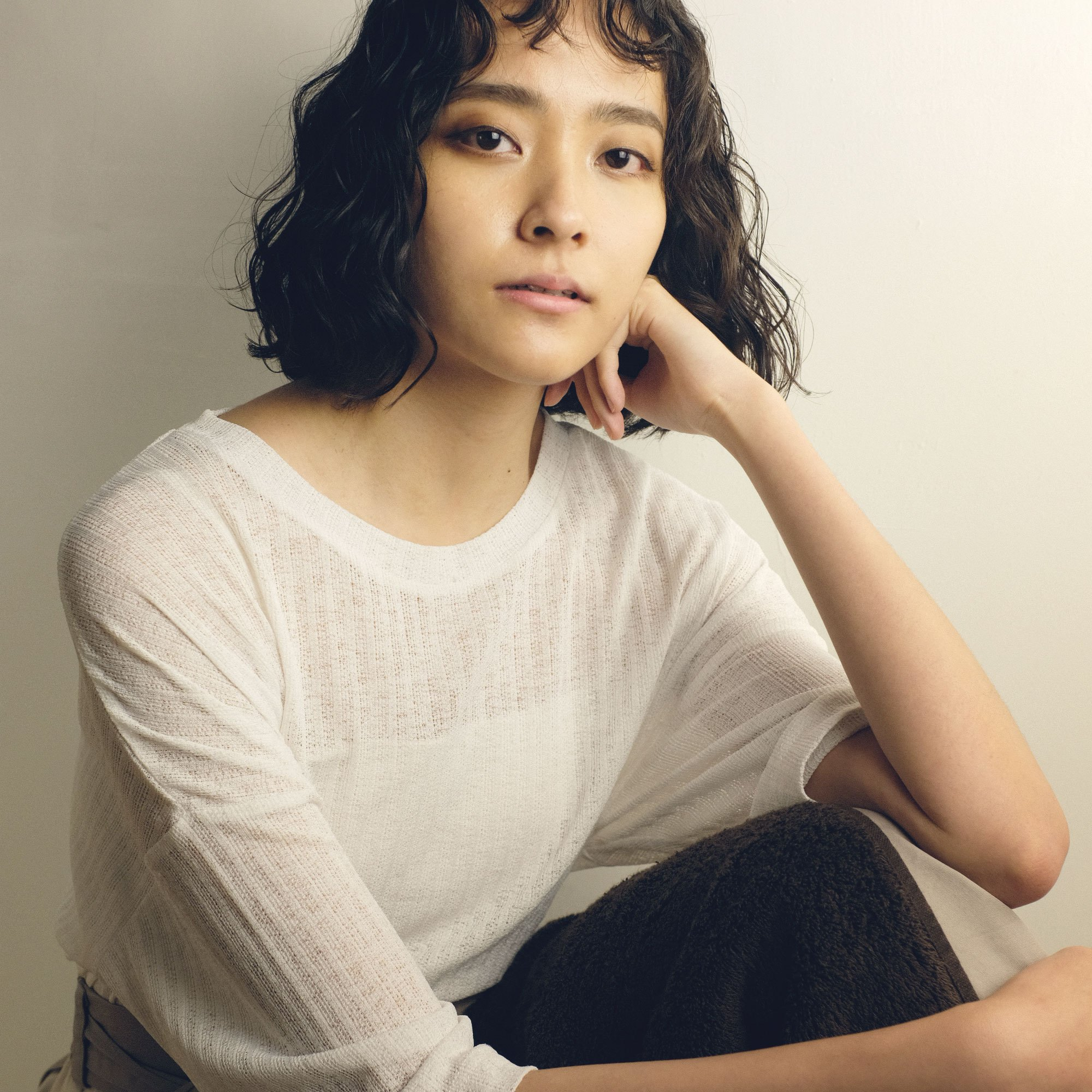 台北士林 剪髮 / 燙髮 / 染髮 推薦 26