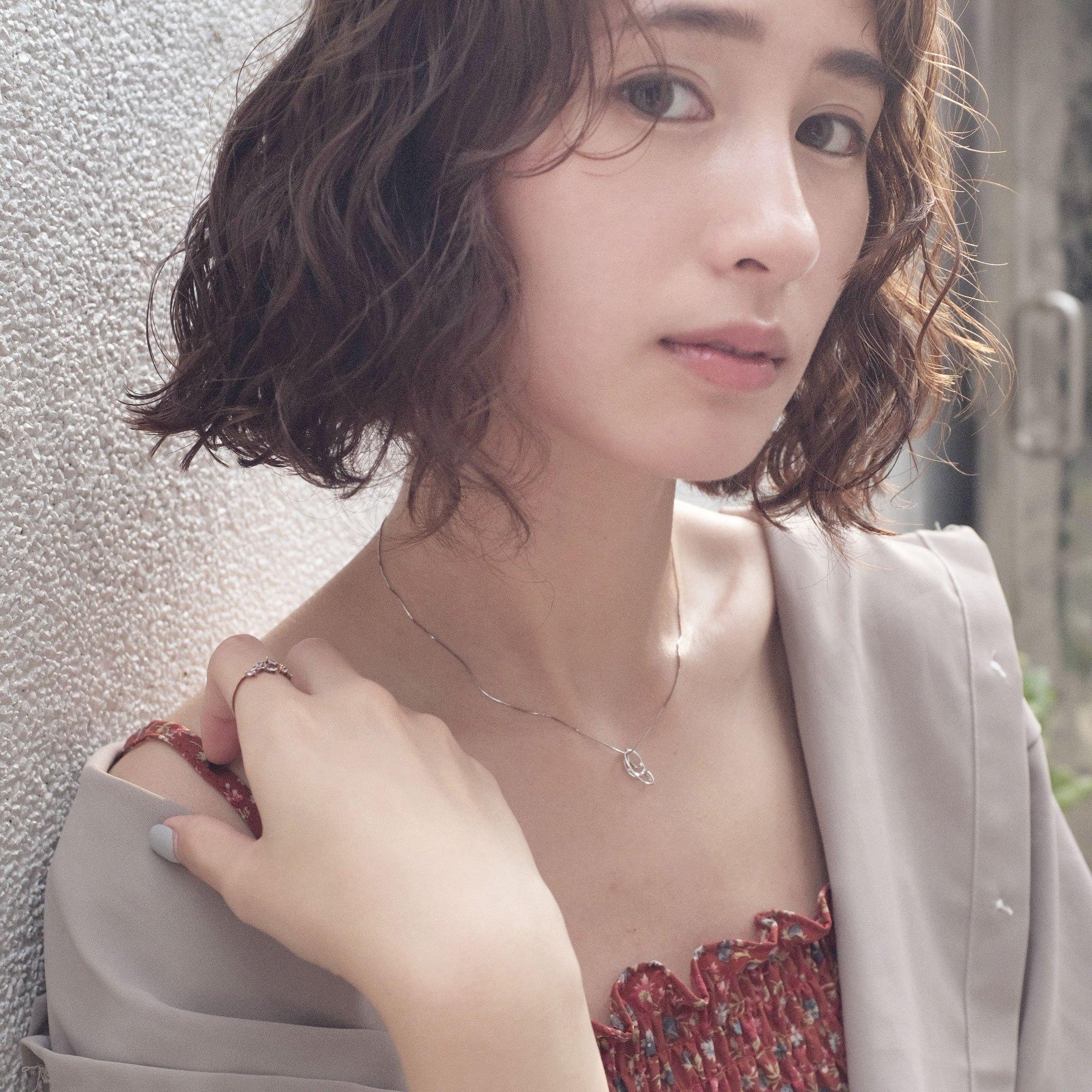 台北士林 剪髮 / 燙髮 / 染髮 推薦 27