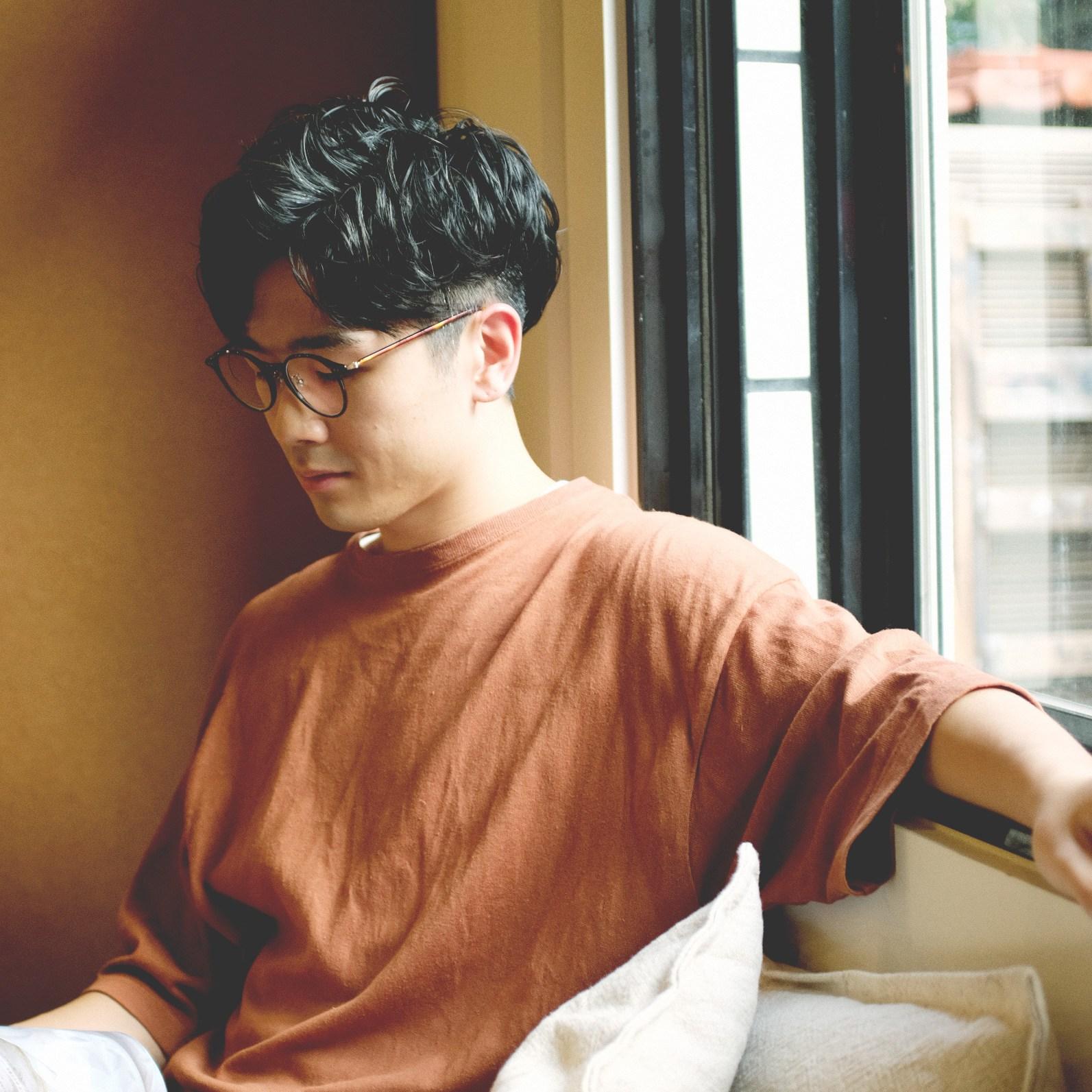 台北士林 剪髮 / 燙髮 / 染髮 推薦 21