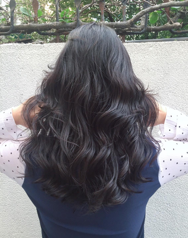 剪髮 / 燙髮 / 染髮 推薦