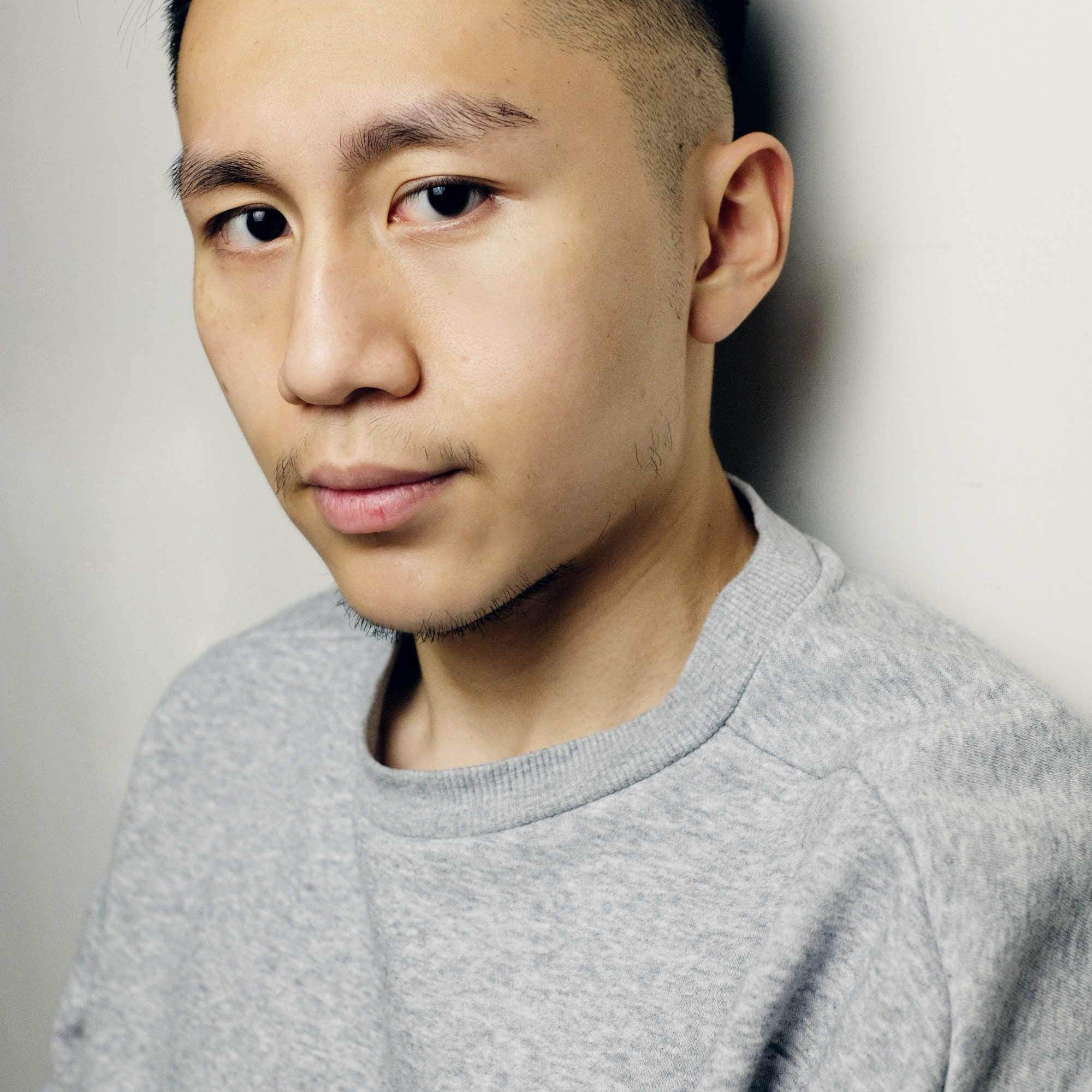 台北 男生剪髮推薦