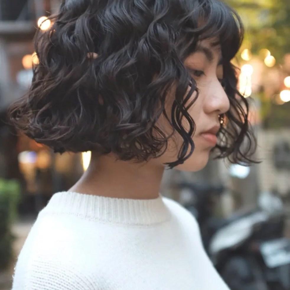 士林髮廊 推薦 日青髮廊