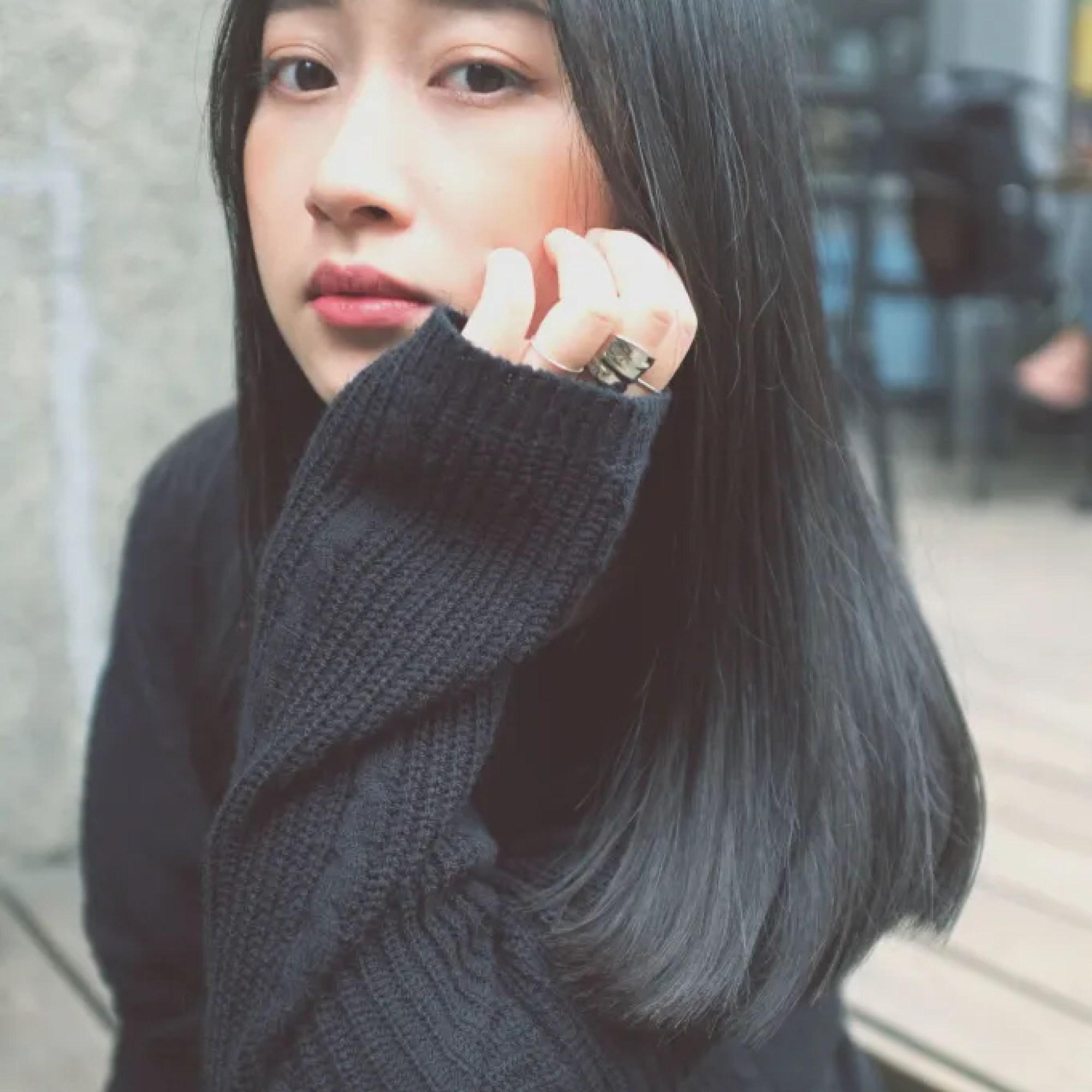 日青髮廊 台北士林 剪髮 燙髮 染髮 推薦