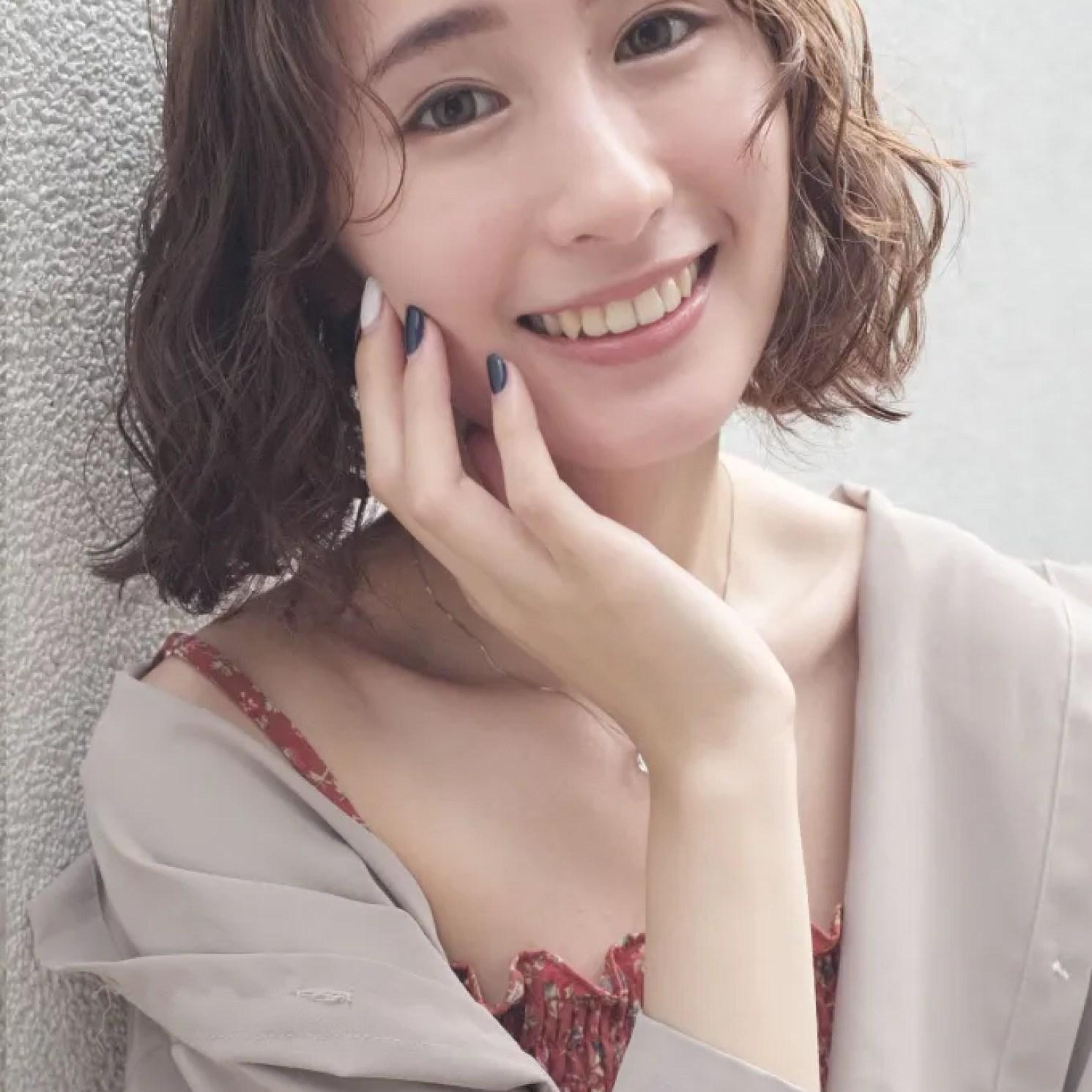 台北髮廊 推薦 日青髮廊