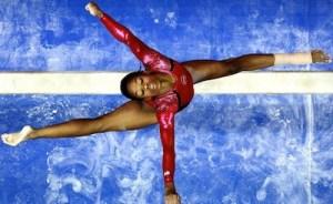 gabby-douglas-olympics-thumb-640xauto-6353