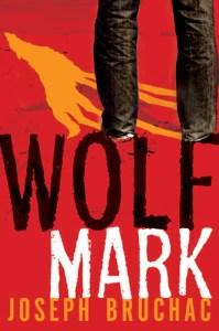 Wolf Mark