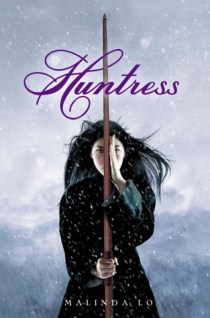 huntress