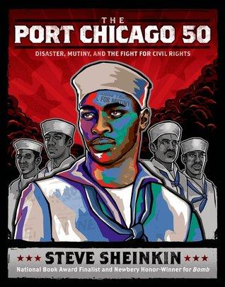 port chicago