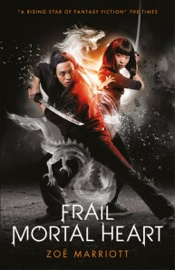 Frail-Mortal-Heart