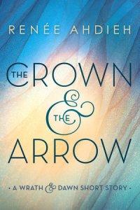 crown&arrow