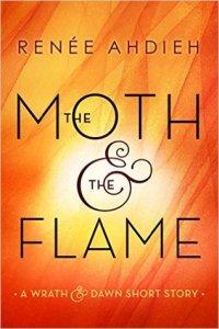 moth&flame