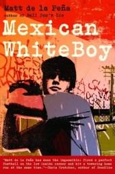 whiteboy