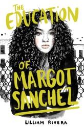 margot-sanchez
