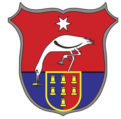 Satul Richiș