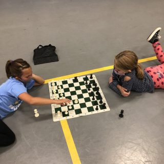 2nd chess