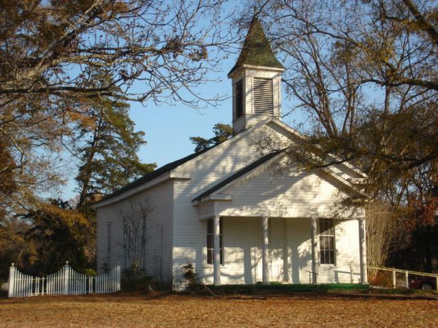 Alto_Presbyterian_Church