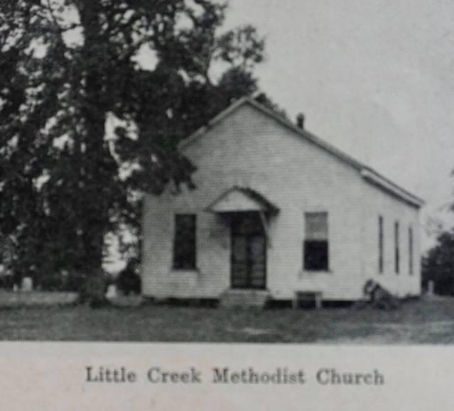 Little Creek Methodist Church.jpg