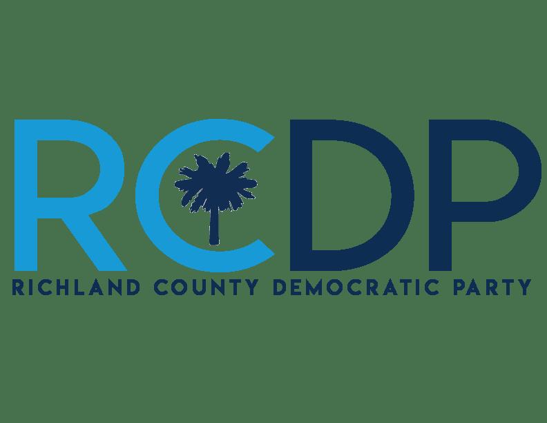 Image of RCDP Logo
