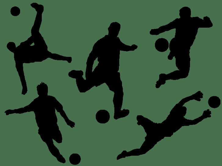 サッカー ゴラッソ