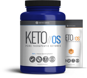 Is Keto//OS worth the money?