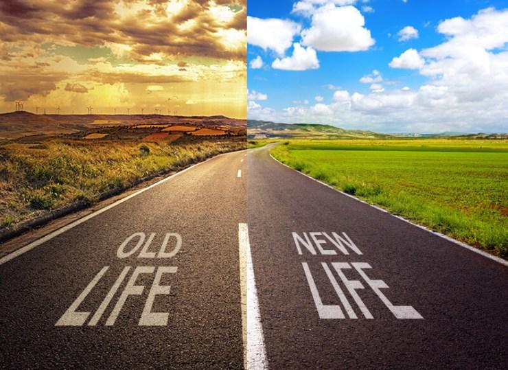 「人生」的圖片搜尋結果