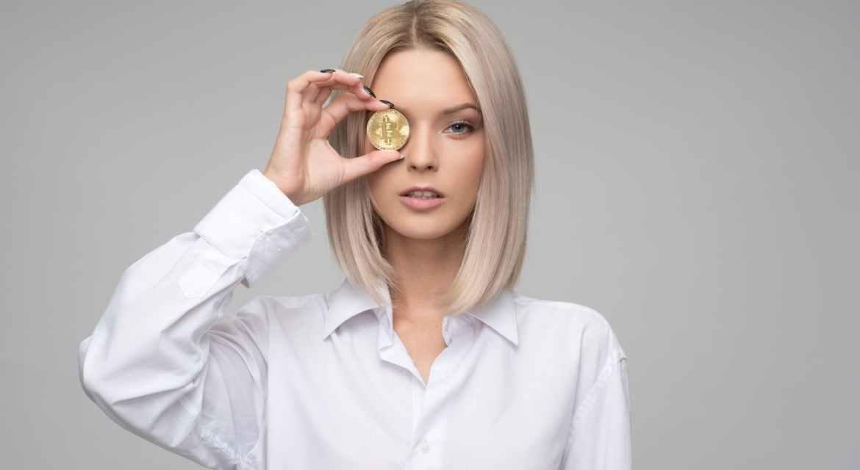 辛苦賺錢的意義是什麼?帶你進入金錢超思考!